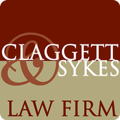 Claggett & Sykes Law Firm icon