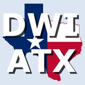 DWI ATX icon