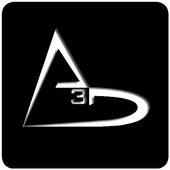 Ardis3D SC icon