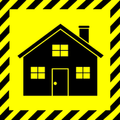 New Custom Homes Florida icon