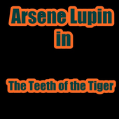 The Teeth of the Tiger icon