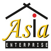 Asia Enterprise icon