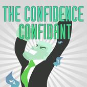 Building Confidence icon