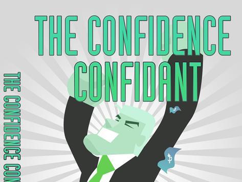 Building Confidence apk screenshot