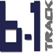 Bus_tracker icon