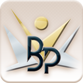 Business Profilers icon