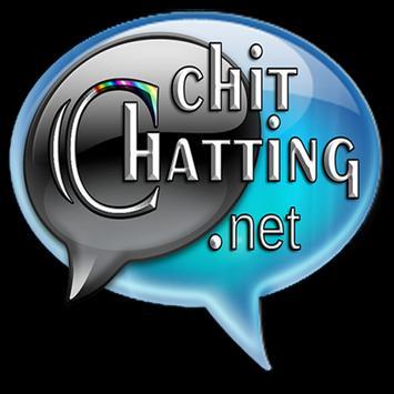 Chit Chat apk screenshot