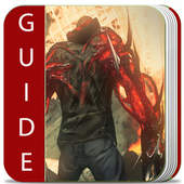 Gamer's Tip Prototype 2 Free icon