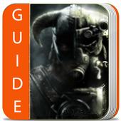 Gamer's Tip Skyrim Guide icon