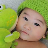 育嬰小知識 icon