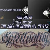 tatto post ideas icon