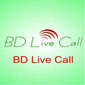 BD Live Call icon
