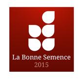 La Bonne Semence 2015 icon
