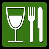 BVLMK icon