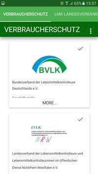 BVLMK poster
