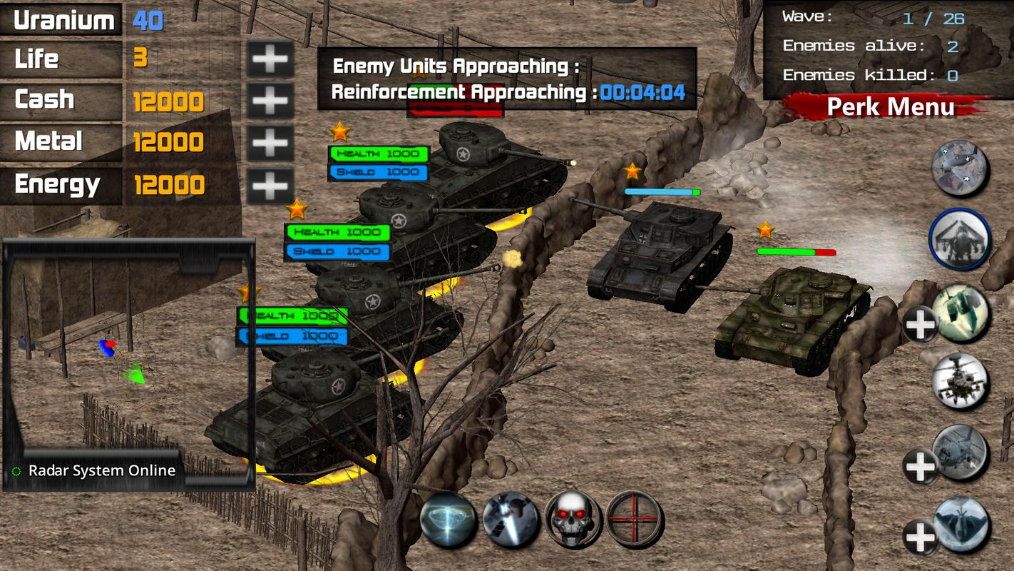 conflict desert storm 3 pc game free download full version