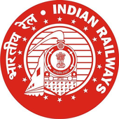 RRB 2016 - Railway Exam Master icon
