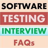 Software Testing Interview FAQ icon