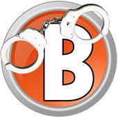 #BailBonds by 323free.com icon