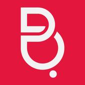 Batelco Directory 181 icon