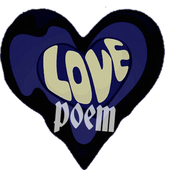 প্রেমের কবিতা icon
