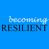 Becoming Resilient icon
