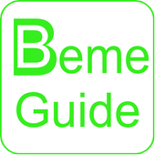 Guide For Beme icon