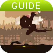 Guide for Shadow Fight 2 icon