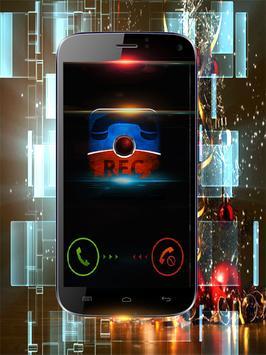Enregistreur des conversations apk screenshot