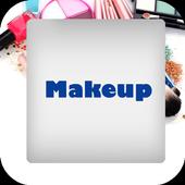 Best Makeup Genius Tips icon