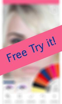 Best Makeup Genius Tips poster