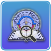iSearch Books icon