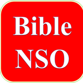 IGBO BIBLE(BIBLE NSO) icon