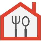 Bistro App icon