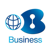 Bizphone icon