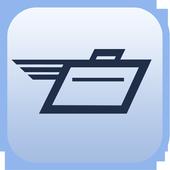 BizStartup icon