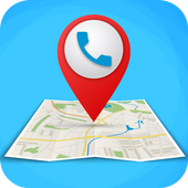 Mobile Location - Cell Tracker icon