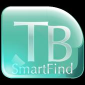 TB-SmartFind icon