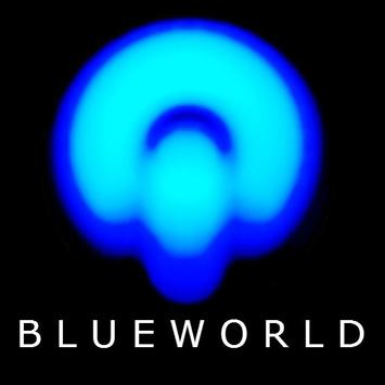 Blueworld Super Speed Browser apk screenshot