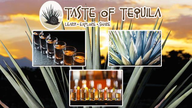 Taste of Tequila apk screenshot