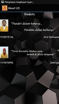 3 Language Dictionary apk screenshot