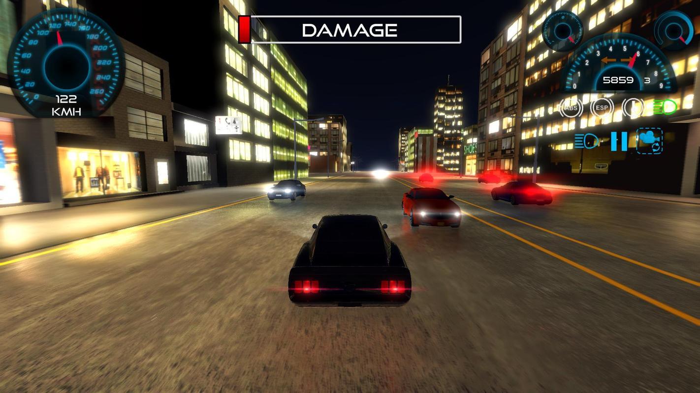 City Car Driving Apk Free Download