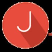 JaanBook icon