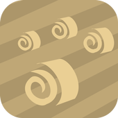 Bale Logger icon