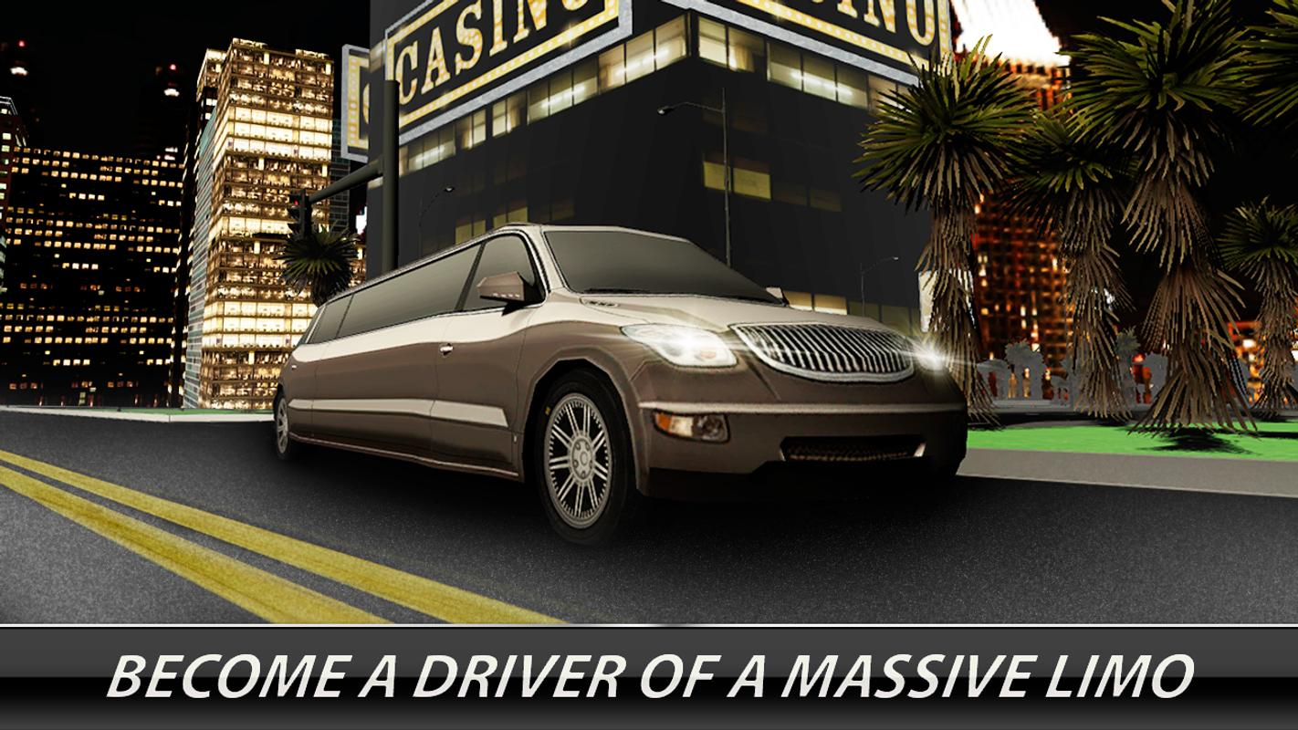 limo valet parking d apk racing game for android limo valet parking 3d apk screenshot