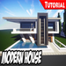 Amazing Minecraft house ideas APK