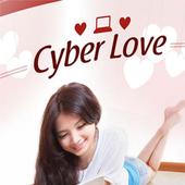 Cyber Love icon