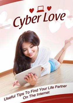 Cyber Love poster