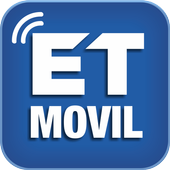 ET Móvil - CETA icon