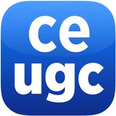 CEUGC icon
